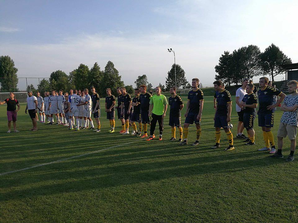 Finále Okresního poháru - Blažovice 31.5.2018.jpgVIIII