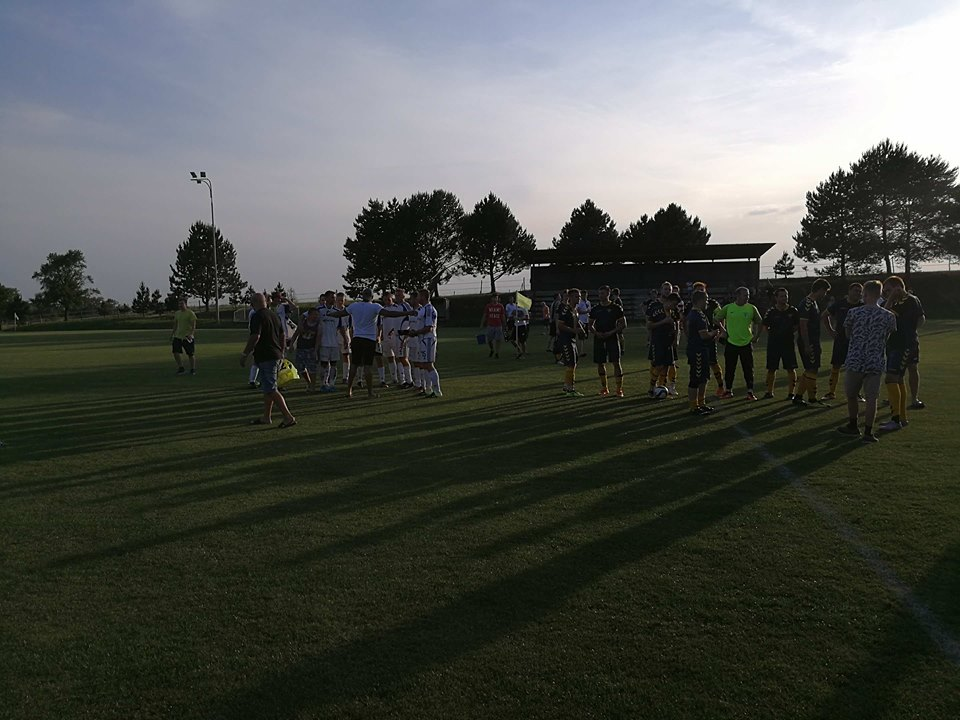 Finále Okresního poháru - Blažovice 31.5.2018.jpgXII